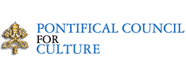 Pontifical Council for Culture