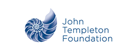 logo-john-templeton-fundation
